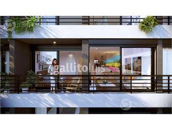 https://www.gallito.com.uy/apartamento-tres-cruces-a-mts-de-terminal-con-terraza-inmuebles-19259487