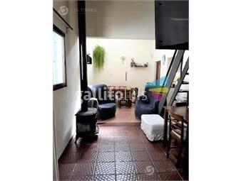 https://www.gallito.com.uy/prox-a-parque-batlle-3-dorm-2-baños-y-deposito-de-80m2-al-inmuebles-19259524