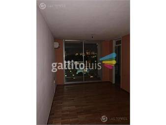 https://www.gallito.com.uy/apartamento-la-blanqueada-frente-balcon-gc-aprox-2800s-inmuebles-19259540
