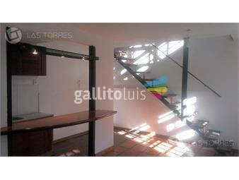https://www.gallito.com.uy/con-renta-imperdible-duplex-de-46m2-dorm-en-suite-gc-s3-inmuebles-19259551