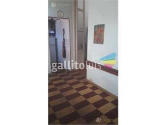 https://www.gallito.com.uy/apartamento-cordon-a-reciclar-casi-sin-gc-interior-inmuebles-19259563