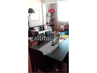 https://www.gallito.com.uy/apartamento-centro-frente-piso-alto-gc-3500s-inmuebles-19259594