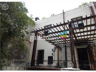 https://www.gallito.com.uy/amplia-casa-muy-ventilada-e-iluminada-patio-con-parrillero-inmuebles-19259601