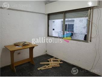 https://www.gallito.com.uy/apartamento-centro-montevideo-lindo-al-interior-pun-inmuebles-19259622