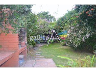 https://www.gallito.com.uy/casa-malvin-2-gges-amplio-patio-3-plantas-reja-perimet-inmuebles-19259623