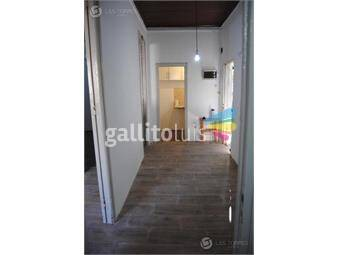 https://www.gallito.com.uy/apartamento-zona-buceo-proximo-a-facultad-de-veterinaria-inmuebles-19259632