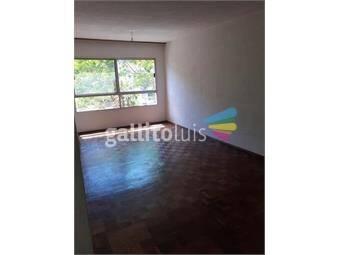 https://www.gallito.com.uy/apartamento-aguada-lindo-al-frente-punto-cservicios-inmuebles-19259647