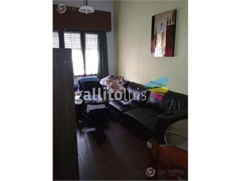 https://www.gallito.com.uy/apartamento-aguada-linda-al-frente-punto-cservicios-inmuebles-19259648