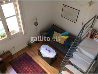 https://www.gallito.com.uy/apartamento-ciudad-vieja-duplex-amoblado-sin-gastos-c-inmuebles-19259651