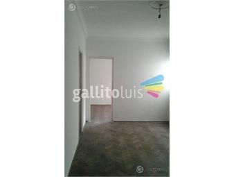 https://www.gallito.com.uy/apartamento-aguada-varias-opciones-sin-gastos-comunes-inmuebles-19259661
