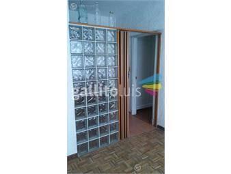 https://www.gallito.com.uy/apartamento-centro-montevideo-a-5-cuadras-de-av-18-de-inmuebles-19259666
