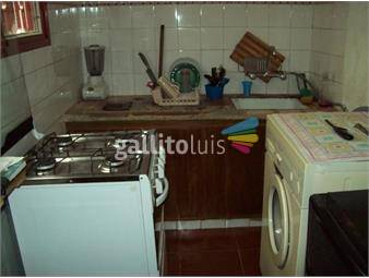 https://www.gallito.com.uy/apartamento-para-reciclar-proximo-a-mercado-agricola-inmuebles-19259674