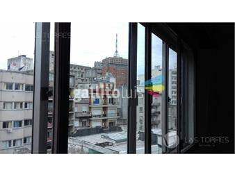 https://www.gallito.com.uy/apartamento-cordon-amplio-quinto-piso-gc-3500-inmuebles-19259695