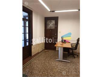 https://www.gallito.com.uy/lindo-al-frente-amplio-ideal-empresa-gc-s11000-inmuebles-19259697