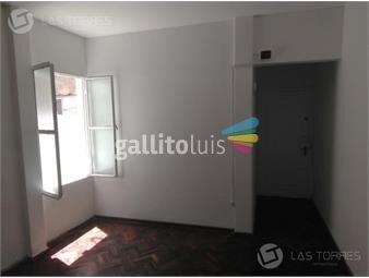 https://www.gallito.com.uy/apartamento-goes-patio-gc-1200-locomocion-y-servicio-inmuebles-19259720