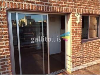 https://www.gallito.com.uy/apartamento-parque-batlle-inmuebles-19259774