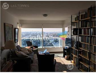 https://www.gallito.com.uy/apartamento-a-2-cuadras-de-la-rambla-y-4-cuadras-de-superm-inmuebles-19259775