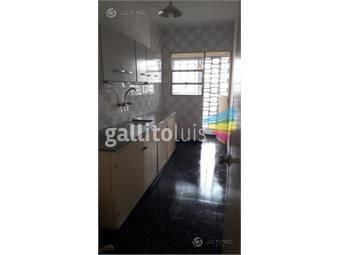 https://www.gallito.com.uy/amplio-apartamento-2-dormitorios-inmuebles-19259785