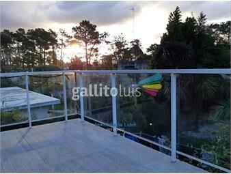 https://www.gallito.com.uy/casa-en-2-plantas-3-dorm-y-3-baños-ph-inmuebles-18008221