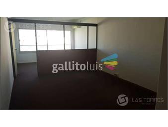 https://www.gallito.com.uy/apartamento-centro-montevideo-inmuebles-19259800