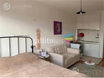 https://www.gallito.com.uy/apartamento-cordon-inmuebles-19259809