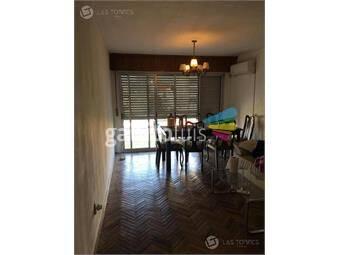 https://www.gallito.com.uy/amplio-apartamento-3-dormitorios-living-comedor-amplio-inmuebles-19259834