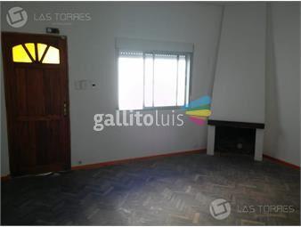 https://www.gallito.com.uy/oportunidad-lindo-iluminado-buen-punto-cgge-gc-s17-inmuebles-19259842