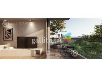 https://www.gallito.com.uy/apartamento-tres-cruces-al-frente-con-balcon-calidad-inmuebles-19259899