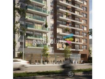 https://www.gallito.com.uy/apartamento-tres-cruces-al-frente-con-balcon-calidad-inmuebles-19259901