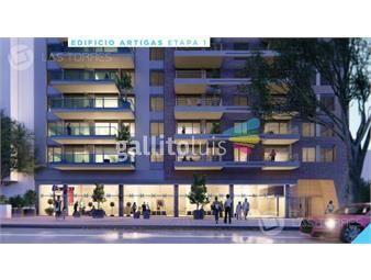 https://www.gallito.com.uy/apartamento-tres-cruces-al-frente-con-balcon-estrena-fi-inmuebles-19259915