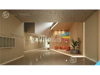 https://www.gallito.com.uy/apartamento-tres-cruces-calidad-estrena-fines-2022-b-inmuebles-19259923