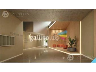 https://www.gallito.com.uy/apartamento-tres-cruces-calidad-estrena-fines-2022-b-inmuebles-19259926