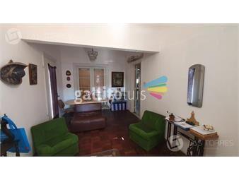 https://www.gallito.com.uy/casa-en-padron-unico-3-dorm-baño-barbacoa-y-altillo-esp-inmuebles-19259951