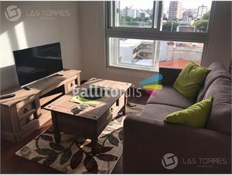 https://www.gallito.com.uy/apartamento-pocitos-nuevo-proxima-a-montevideo-shopping-inmuebles-19259960