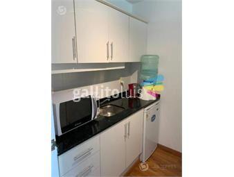 https://www.gallito.com.uy/apartamento-pocitos-inmuebles-19259967