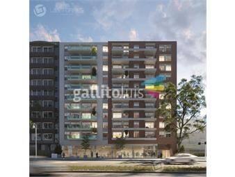 https://www.gallito.com.uy/apartamento-tres-cruces-estrena-2022-de-calidad-piso-al-inmuebles-19259978