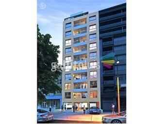 https://www.gallito.com.uy/apartamento-parque-batlle-con-balcon-placares-inmuebles-19260020