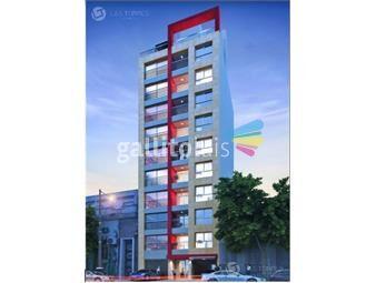 https://www.gallito.com.uy/apartamento-palermo-de-calidad-balcon-locomocion-inmuebles-19260038