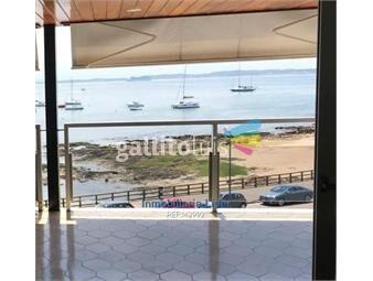 https://www.gallito.com.uy/apartamento-4-dormitorios-5-baños-inmuebles-17924250