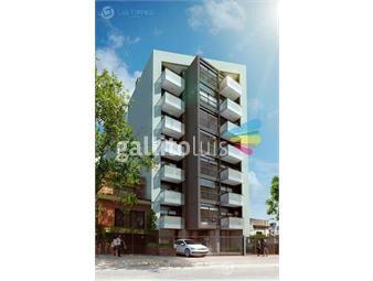 https://www.gallito.com.uy/apartamento-la-blanqueada-inmuebles-19260088