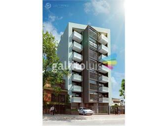 https://www.gallito.com.uy/apartamento-la-blanqueada-de-calidad-locomocion-balco-inmuebles-19260091