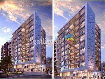 https://www.gallito.com.uy/apartamento-la-blanqueada-a-estrenar-balcon-calidad-inmuebles-19260094