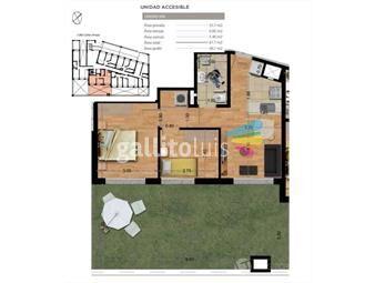 https://www.gallito.com.uy/apartamento-la-blanqueada-con-renta-23500-patio-amplio-inmuebles-19260112