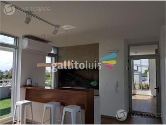 https://www.gallito.com.uy/apartamento-la-blanqueada-con-renta-22900-patio-amplio-inmuebles-19260113