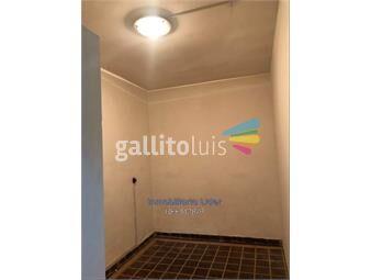 https://www.gallito.com.uy/apartamento-2-dormitorios-inmuebles-17899747