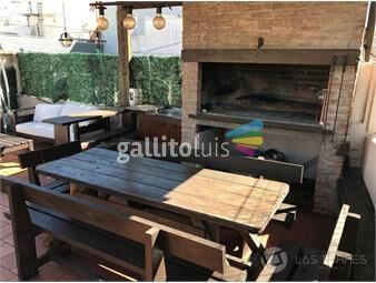 https://www.gallito.com.uy/casa-pocitos-muy-linda-excelente-punto-terraza-cparr-inmuebles-19260141