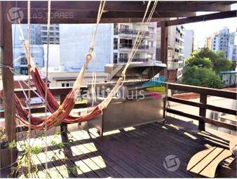 https://www.gallito.com.uy/imperdible-en-3-plantas-garage-doble-deck-cbarbacoa-pa-inmuebles-19260149