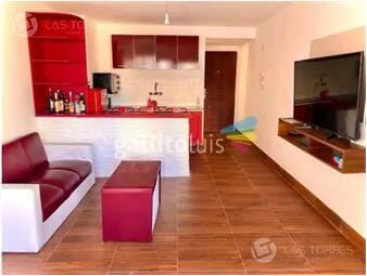 https://www.gallito.com.uy/apartamento-proximo-a-facultad-de-derecho-y-todos-los-serv-inmuebles-19260156