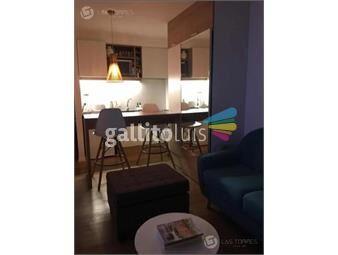 https://www.gallito.com.uy/apartamento-a-3-cuadras-de-la-rambla-inmuebles-19260165