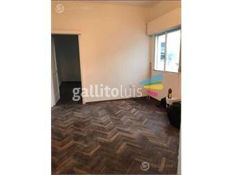 https://www.gallito.com.uy/apartamento-malvin-sin-gastos-comunes-1er-piso-por-esca-inmuebles-19260205